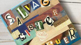 Vison Board Book