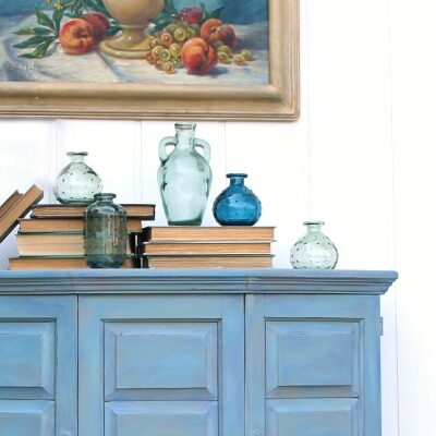 How to Blend Paint Colors for a Brilliant Finish